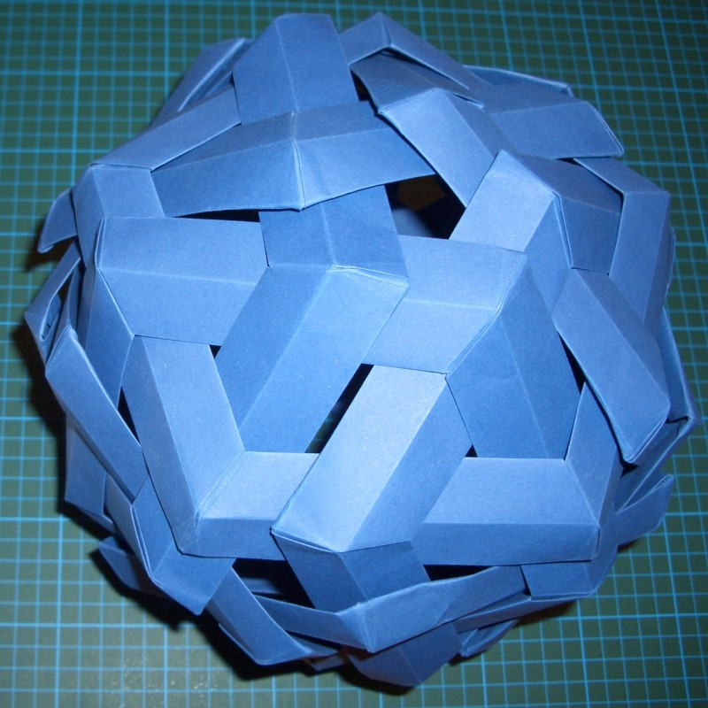 wovenball_v2